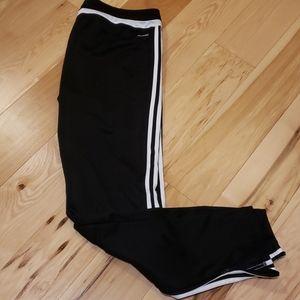 Adidas Climacool Joggers